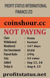 ссылка на мониторинг http://profitstatus.net/details/lid/29/