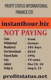 profitstatus.net
