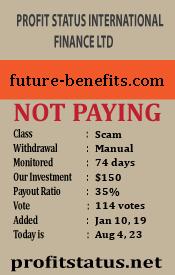 ссылка на мониторинг http://profitstatus.net/details/lid/380/
