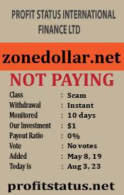 ссылка на мониторинг http://profitstatus.net/details/lid/448/