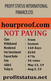 ссылка на мониторинг http://profitstatus.net/details/lid/452/