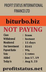 ссылка на мониторинг http://profitstatus.net/details/lid/460/