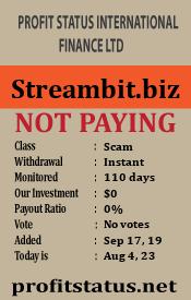 ссылка на мониторинг https://profitstatus.net/details/lid/473/